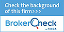 FINRA Broker Check